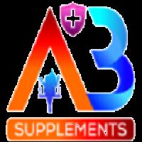 AplusB supplements