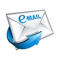 Bellsouth Mail Login