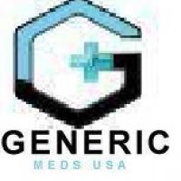 genericmedsusa